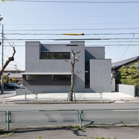 Arquitetura_minimalista_japao_house_of_resonance_Kouichi_kimura_arquitete_suas_ideias_12