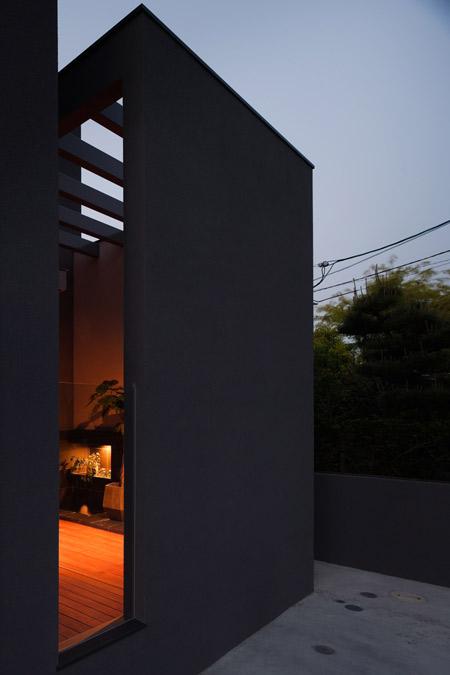 Arquitetura_minimalista_japao_house_of_resonance_Kouichi_kimura_arquitete_suas_ideias_13