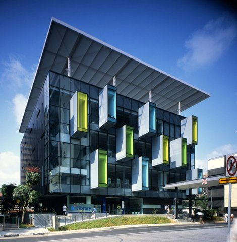 Bishan_biblioteca_publica_Cingapura_LOOK_architects_arquitetura_vidro_arquitete_suas_ideias_01