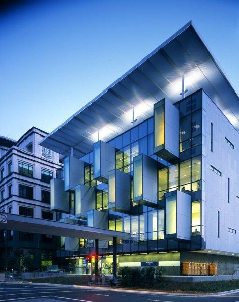 Bishan_biblioteca_publica_Cingapura_LOOK_architects_arquitetura_vidro_arquitete_suas_ideias_02
