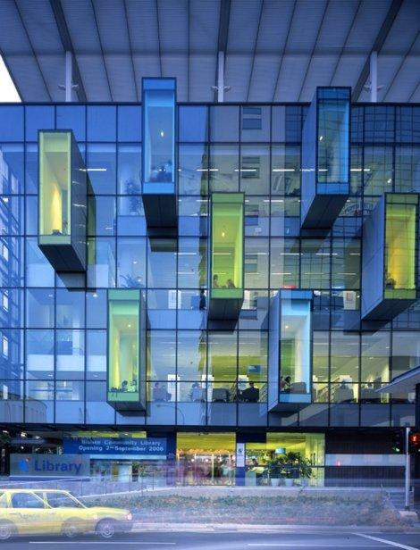 Bishan_biblioteca_publica_Cingapura_LOOK_architects_arquitetura_vidro_arquitete_suas_ideias_03