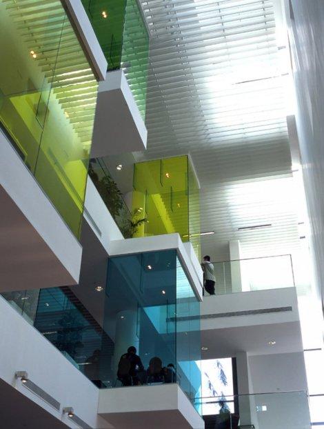 Bishan_biblioteca_publica_Cingapura_LOOK_architects_arquitetura_vidro_arquitete_suas_ideias_04