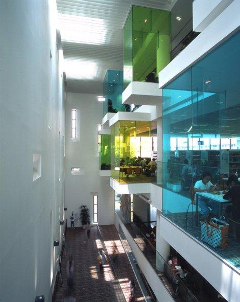 Bishan_biblioteca_publica_Cingapura_LOOK_architects_arquitetura_vidro_arquitete_suas_ideias_06