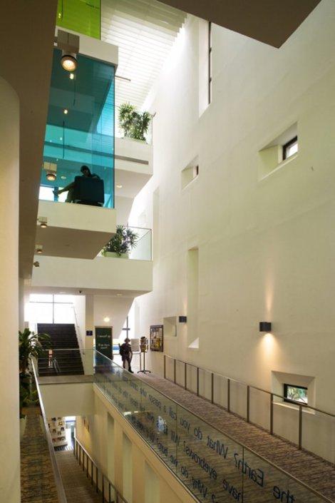 Bishan_biblioteca_publica_Cingapura_LOOK_architects_arquitetura_vidro_arquitete_suas_ideias_07