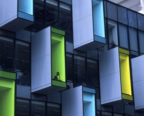 Bishan_biblioteca_publica_Cingapura_LOOK_architects_arquitetura_vidro_arquitete_suas_ideias_08