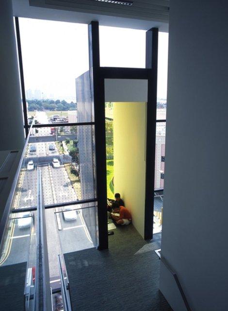 Bishan_biblioteca_publica_Cingapura_LOOK_architects_arquitetura_vidro_arquitete_suas_ideias_09
