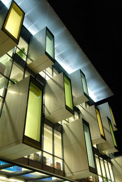 Bishan_biblioteca_publica_Cingapura_LOOK_architects_arquitetura_vidro_arquitete_suas_ideias_10