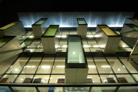 Bishan_biblioteca_publica_Cingapura_LOOK_architects_arquitetura_vidro_arquitete_suas_ideias_11