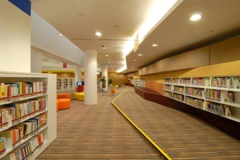 Bishan_biblioteca_publica_Cingapura_LOOK_architects_arquitetura_vidro_arquitete_suas_ideias_12