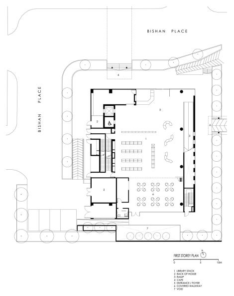 Bishan_biblioteca_publica_Cingapura_LOOK_architects_arquitetura_vidro_arquitete_suas_ideias_16