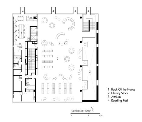 Bishan_biblioteca_publica_Cingapura_LOOK_architects_arquitetura_vidro_arquitete_suas_ideias_17