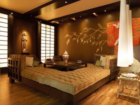 Iluminacao_interior_casa_arquitetura_dicas_madeiramadeira_arquitete_suas_ideias