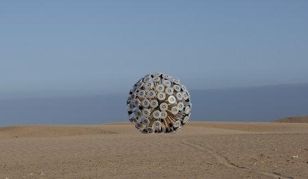 Mine_Kafon_Massoud_Hassani_Afeganistao_mina_design_vento_sustentabilidade_arquitete_suas_ideias_01