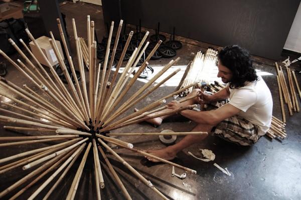 Mine_Kafon_Massoud_Hassani_Afeganistao_mina_design_vento_sustentabilidade_arquitete_suas_ideias_03