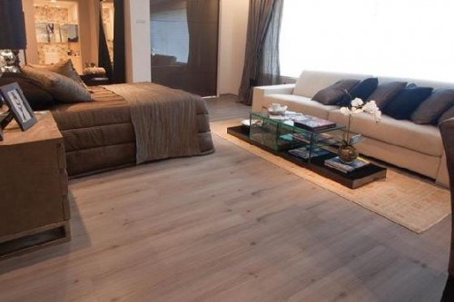 O piso m gico para sua casa arquitete suas ideias for Pisos para interiores de apartamentos