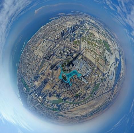 Burj_Khalifa_predio_mais_alto_mundo_fotografia_360_arquitetura_arquitete_suas_ideias