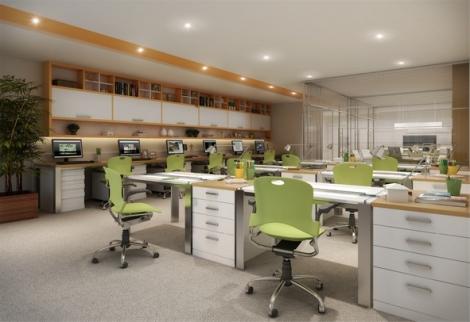 escritorio_arquitetura_dicas_arquitete_suas_ideias