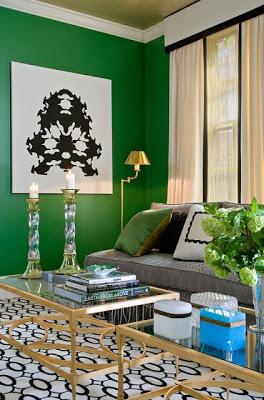 Verde_esmeralda_cor_ano_2013_arquitete_suas_ideias_04