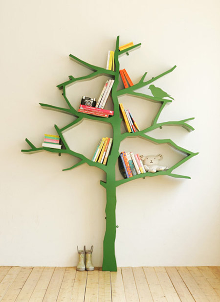 Estantes_prateleiras_criatividade_livro_design_arquitete_suas_ideias_01