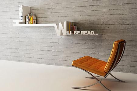 Estantes_prateleiras_criatividade_livro_design_arquitete_suas_ideias_02