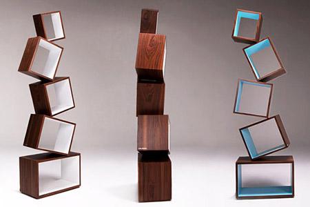 Estantes_prateleiras_criatividade_livro_design_arquitete_suas_ideias_03