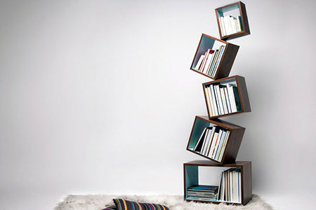 Estantes_prateleiras_criatividade_livro_design_arquitete_suas_ideias_04