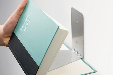 Estantes_prateleiras_criatividade_livro_design_arquitete_suas_ideias_05