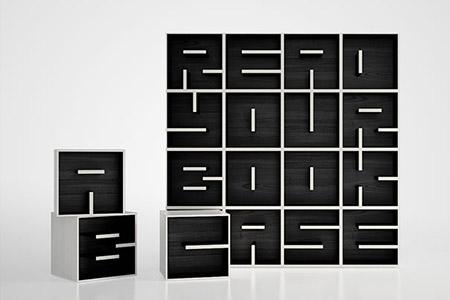 Estantes_prateleiras_criatividade_livro_design_arquitete_suas_ideias_07