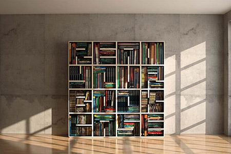 Estantes_prateleiras_criatividade_livro_design_arquitete_suas_ideias_08