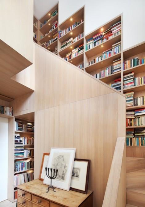 Estantes_prateleiras_criatividade_livro_design_arquitete_suas_ideias_09