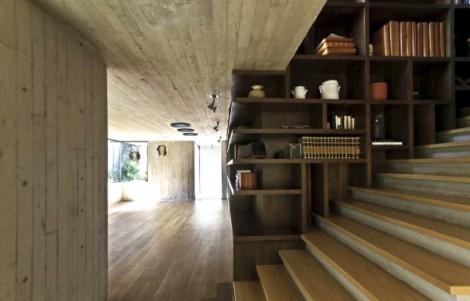 Estantes_prateleiras_criatividade_livro_design_arquitete_suas_ideias_10
