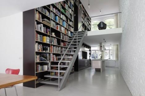 Estantes_prateleiras_criatividade_livro_design_arquitete_suas_ideias_11