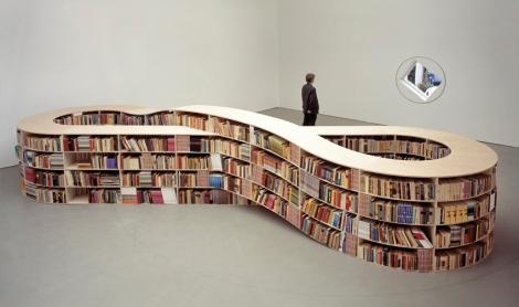 Estantes_prateleiras_criatividade_livro_design_arquitete_suas_ideias_12