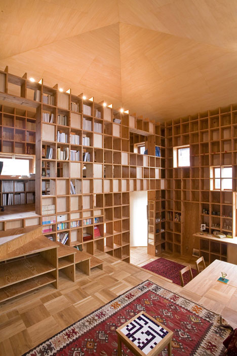 Estantes_prateleiras_criatividade_livro_design_arquitete_suas_ideias_13