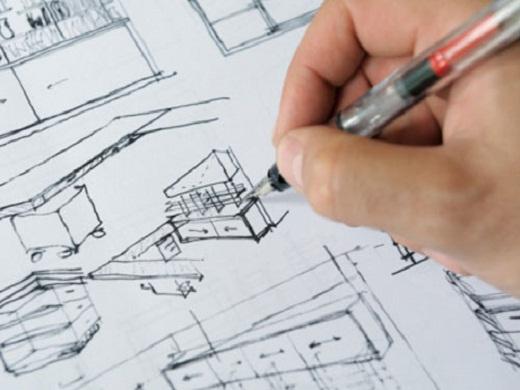 arquitetura_design_interiores_decoracao_arquitete_suas_ideias
