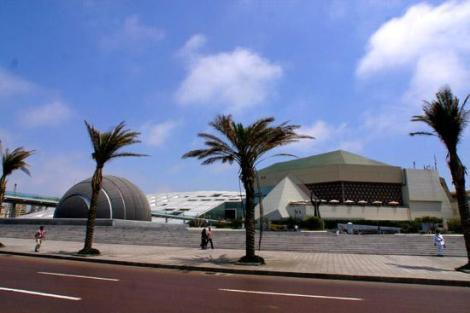 Biblioteca_Alexandria_Egito_arquitetura_livro_arquitete_suas_ideias_01