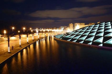 Biblioteca_Alexandria_Egito_arquitetura_livro_arquitete_suas_ideias_02
