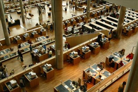Biblioteca_Alexandria_Egito_arquitetura_livro_arquitete_suas_ideias_21