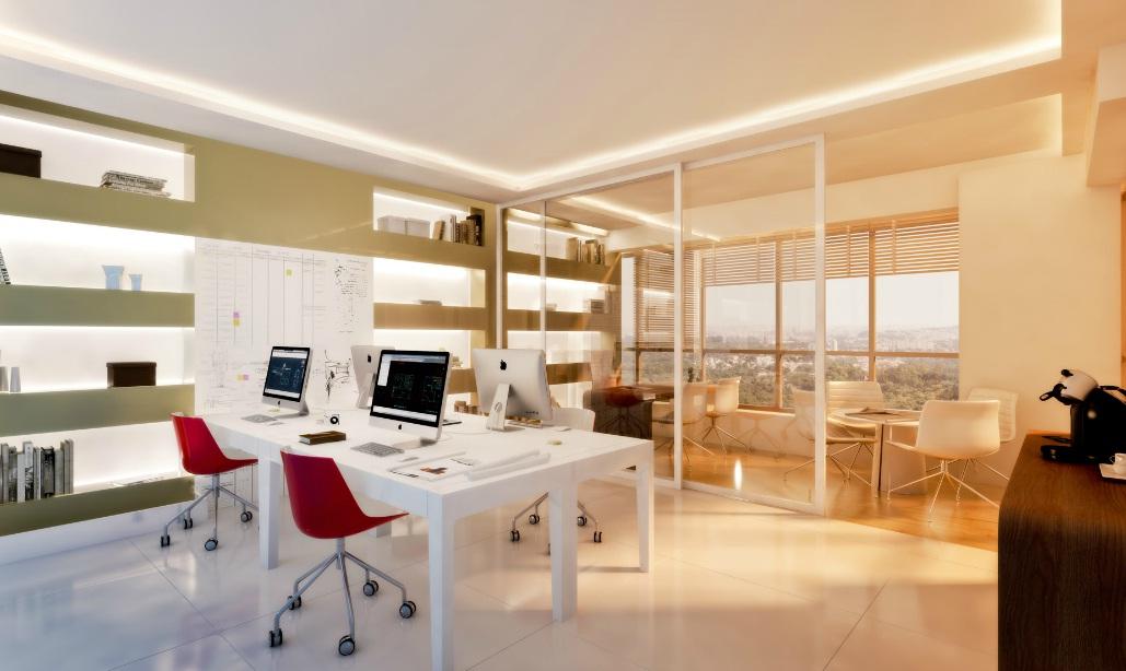 escritorio_de_arquitetura_arquitete_suas_ideias