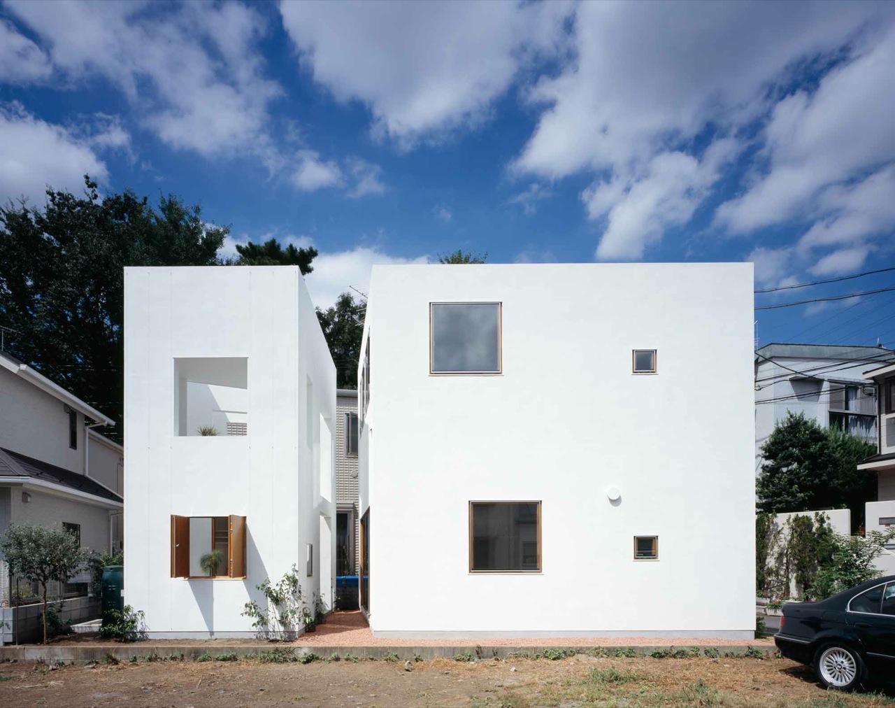 Inside_outside_house_Takeshi_Hosaka_Tokyo_Japao_casa_arquitetura_arquitete_suas_ideias_01