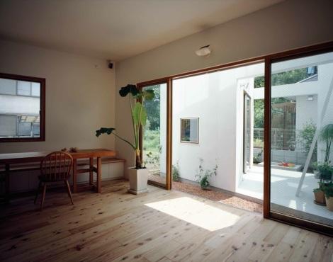 Inside_outside_house_Takeshi_Hosaka_Tokyo_Japao_casa_arquitetura_arquitete_suas_ideias_02