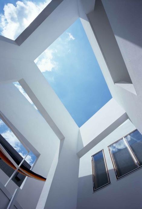 Inside_outside_house_Takeshi_Hosaka_Tokyo_Japao_casa_arquitetura_arquitete_suas_ideias_03
