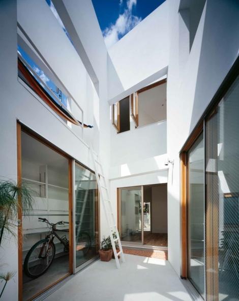 Inside_outside_house_Takeshi_Hosaka_Tokyo_Japao_casa_arquitetura_arquitete_suas_ideias_04