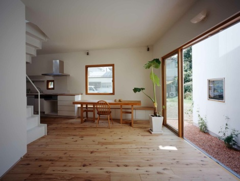 Inside_outside_house_Takeshi_Hosaka_Tokyo_Japao_casa_arquitetura_arquitete_suas_ideias_05