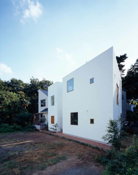 Inside_outside_house_Takeshi_Hosaka_Tokyo_Japao_casa_arquitetura_arquitete_suas_ideias_06