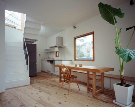 Inside_outside_house_Takeshi_Hosaka_Tokyo_Japao_casa_arquitetura_arquitete_suas_ideias_07