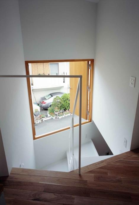 Inside_outside_house_Takeshi_Hosaka_Tokyo_Japao_casa_arquitetura_arquitete_suas_ideias_08