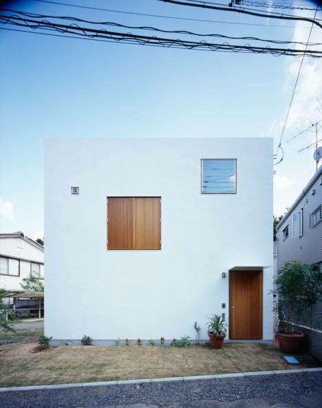 Inside_outside_house_Takeshi_Hosaka_Tokyo_Japao_casa_arquitetura_arquitete_suas_ideias_09