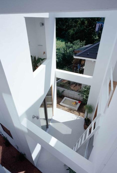 Inside_outside_house_Takeshi_Hosaka_Tokyo_Japao_casa_arquitetura_arquitete_suas_ideias_10