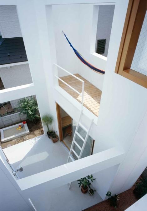 Inside_outside_house_Takeshi_Hosaka_Tokyo_Japao_casa_arquitetura_arquitete_suas_ideias_11